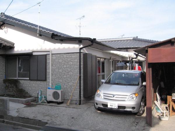佐賀県 神埼市 Y様①