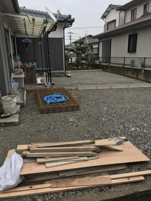 佐賀県 神埼市 Y様②