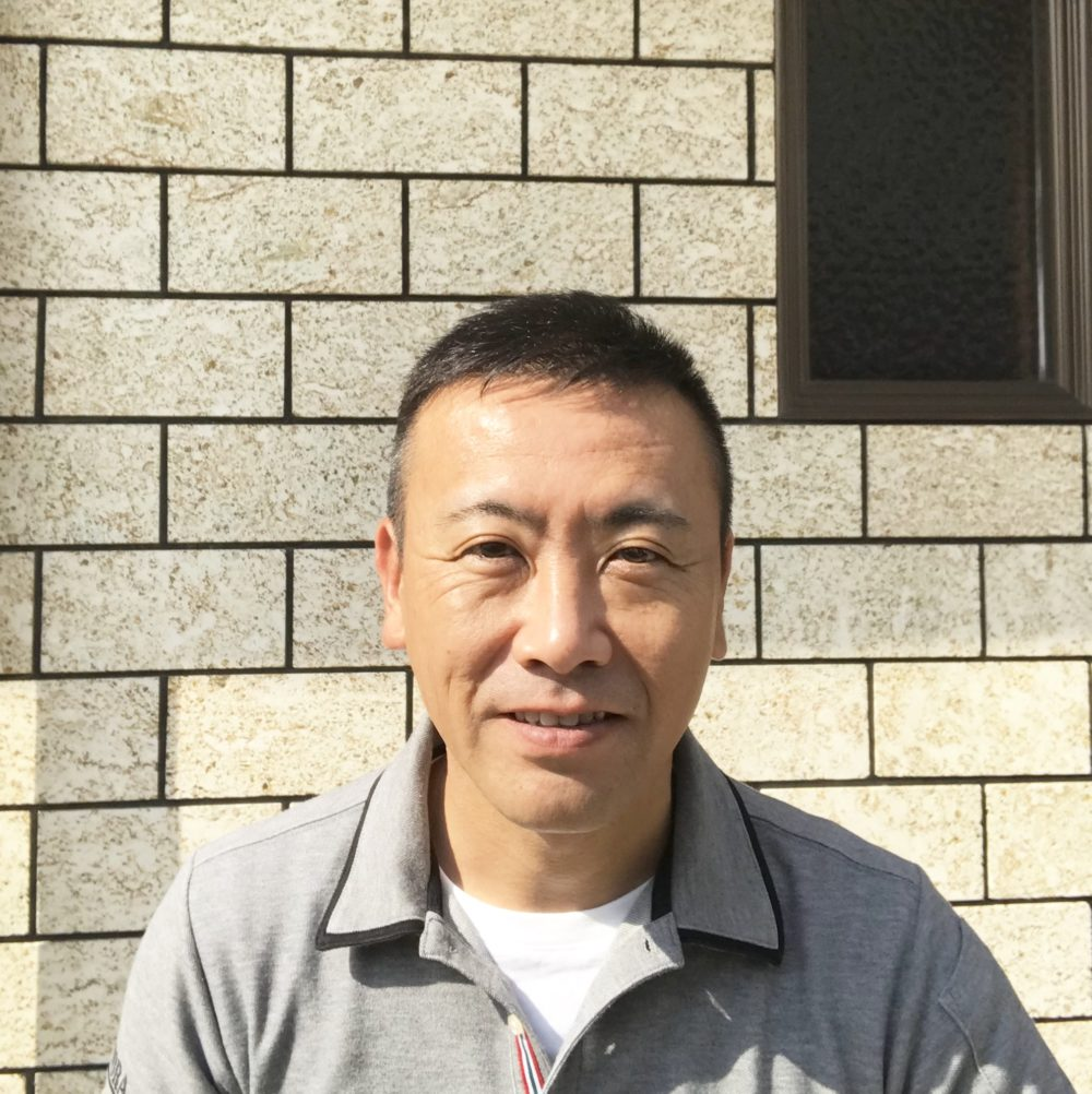 佐賀県神埼市の住宅リフォーム・増改築・修繕|原 工務店